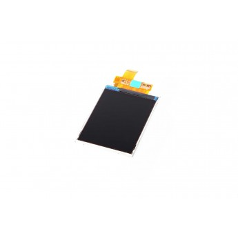 Дисплей ALCATEL 606 One Touch (Original)