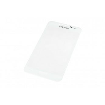 Стекло Samsung Galaxy A3 SM-A300F White