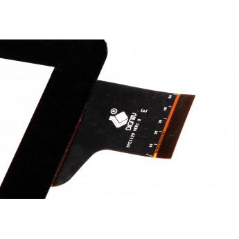 Сенсорное стекло,Тачскрин 9' TPC1129 VER1.0 (T10)