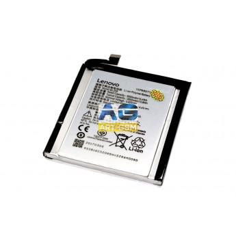 АКБ Lenovo BL258 Vibe X3 3500mAh/3600mAh
