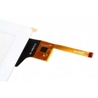 "Сенсорное стекло,Тачскрин DNS AirTab M973G 9.7"" WJ-DR97010 SR White (T30)"