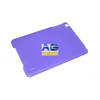 Накладки XINBO iPad Mini Xinbo (Original)