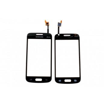 Сенсорное стекло,Тачскрин Samsung Galaxy Core Plus SM-G350 E Blue
