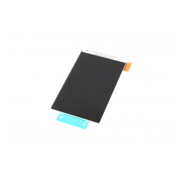 Дисплей Samsung G313 H Galaxy Ace 4 GH96-07254A