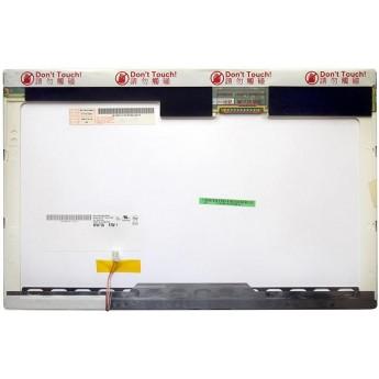 Матрица для ноутбука B154EW02 v.0