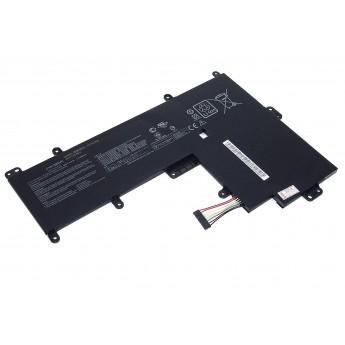 Аккумуляторная батарея для ноутбука Asus Chromebook C202 (C21N1530) 7.6V 38Wh Original