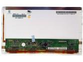 Матрица N089L6-L01