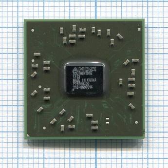 Чип 218-0897014