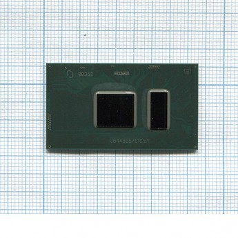 SR2EY i5-6200U