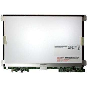 Матрица для ноутбука B121EW04 V.1