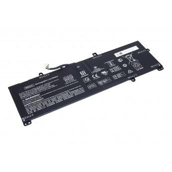 Аккумуляторная батарея для ноутбука HP Pavilion 13-AN0047TU (MM02XL) 7.6V 37.6Wh Original