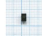 Транзистор IRF7703TRPBF
