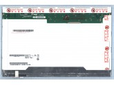 Матрица для ноутбука B141EW04 v.7