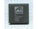 Чип AMD 216P7TZBGA13