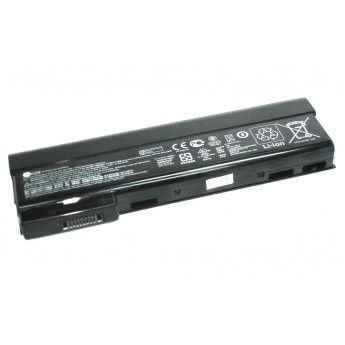 Аккумуляторная батарея для ноутбука HP ProBook 645 G1 (CA09) 100Wh Original черная