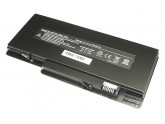 Аккумуляторная батарея для ноутбука HP Pavilion DM3 (HSTNN-E02C) 57Wh Original