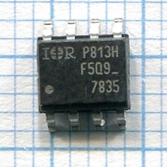 Транзистор IRF7835