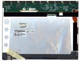 Матрица для ноутбука B141XN03 v.0
