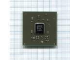 216-0856010 видеочип AMD Mobility Radeon R5 M230