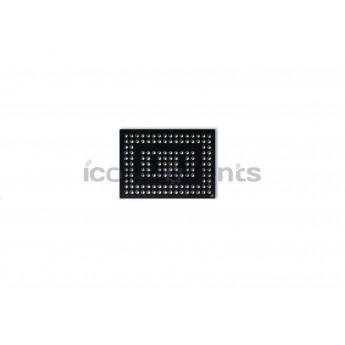 iPhone 4s - малый контроллер питания Qualcomm PM8028 (u6_RF)