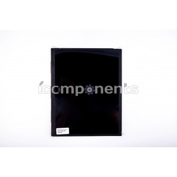 iPad 3/4 - дисплей LCD