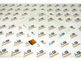 """Сенсорное стекло,Тачскрин 8"""" Energy Tablet i8 Dual 080091-01A-V1 (T82)"""