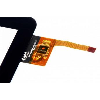 """Сенсорное стекло,Тачскрин 9"""" 300-N3860B-A00 (T01)"""