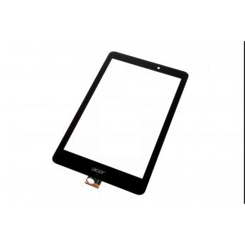 Сенсорное стекло,Тачскрин ACER Iconia Tab 8 A1-840 FHD Black (Original)