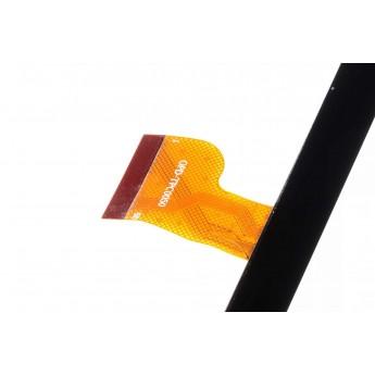 "Сенсорное стекло,Тачскрин 8"" OPD-TPC0050 (T73)"