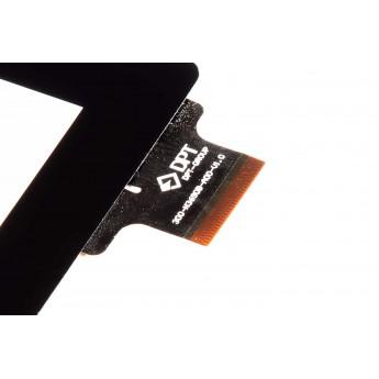 Сенсорное стекло,Тачскрин 300-N3690B-A00-V1.0 (T122)