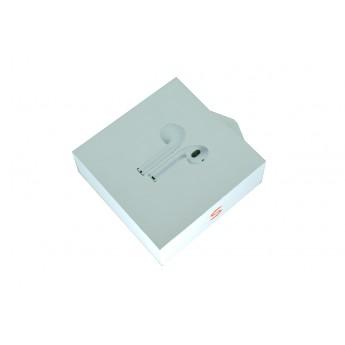 Наушники Apple AirPods (Беспроводные) White (AAA)