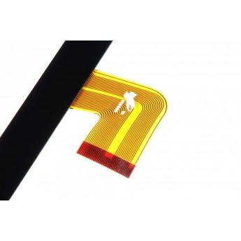 Сенсорное стекло,Тачскрин TEXET TM-7026/ TM-7016/YDT1135-A1 (T178)