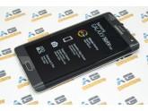 Дисплей с тачскрином (Модуль) Samsung Galaxy Note Edge SM-N915 GH97-16636A в рамке Black(Original)