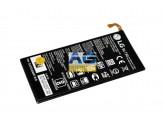 АКБ LG BL-T30 X Power 2 M320 4400/4500mAh