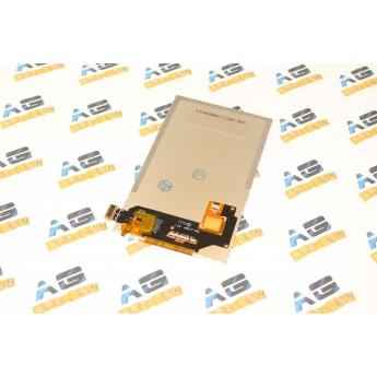 Дисплей Samsung J1 (J100H) (Original)