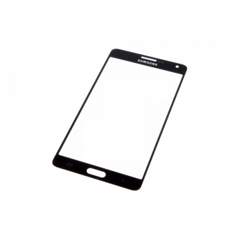 Стекло Samsung Galaxy A7 SM-A700FD Black