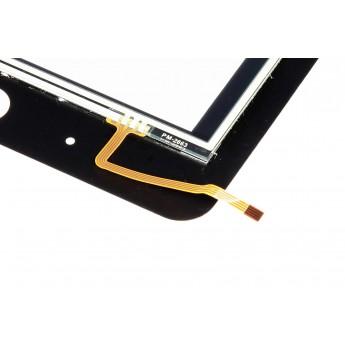 Сенсорное стекло,Тачскрин 7' TM-2663 (T144)