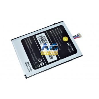 АКБ Micromax A300 Canvas Gold 2300mAh