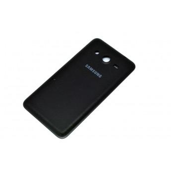 Задняя крышка Samsung Galaxy Core 2 G355 Black