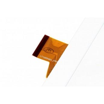 """Сенсорное стекло,Тачскрин 10.1"""" LT10054A1-FPC (T51)"""