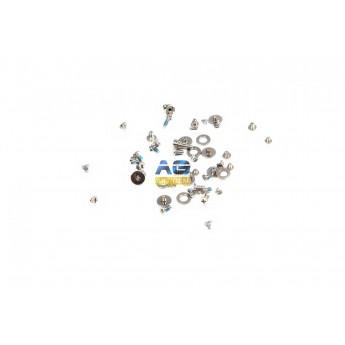 Дисплей с тачскрином (Модуль) Samsung Galaxy A6 Plus A605 TFT Black ( с рег. подсветки )