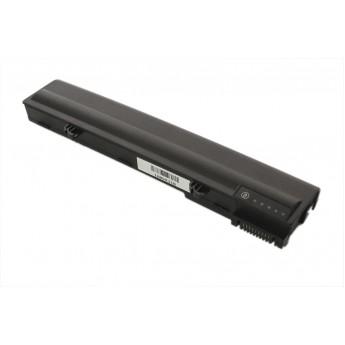Аккумуляторная батарея для ноутбука Dell XPS M1210 5200mAh OEM
