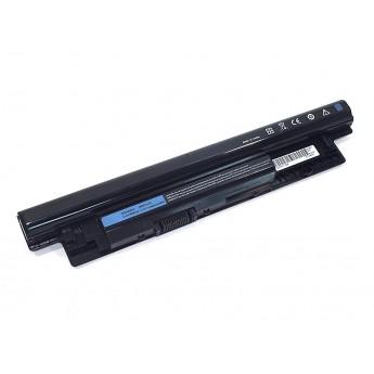 Аккумуляторная батарея для ноутбука Dell 5421 11.1V 4400mAh черная OEM