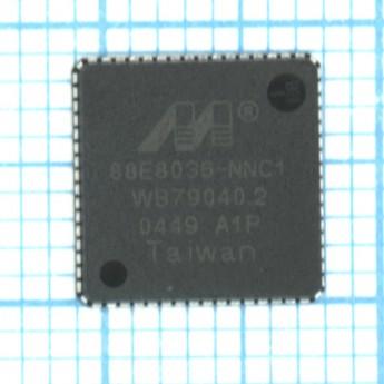 Marvell 88E8036-NNC1