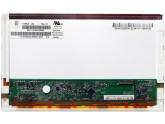 Матрица N089L6-L02