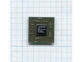 216-0858020 видеочип AMD Mobility Radeon R7 M260