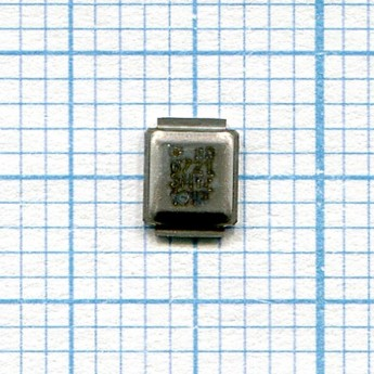 Транзистор IRF6721SPBF