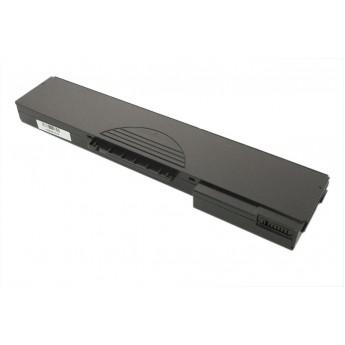 Аккумуляторная батарея для ноутбука Acer Aspire 1500, 1360 (BTP-58A1) 14,8V 5200mAh OEM черная