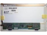 Матрица LP101WS1(TL)(B1)
