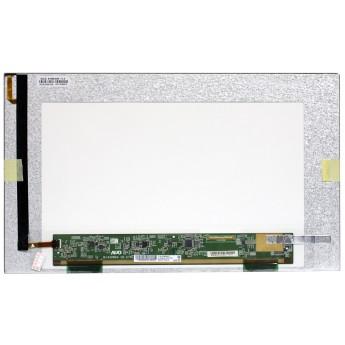 Матрица для ноутбука B133XW04 v.2